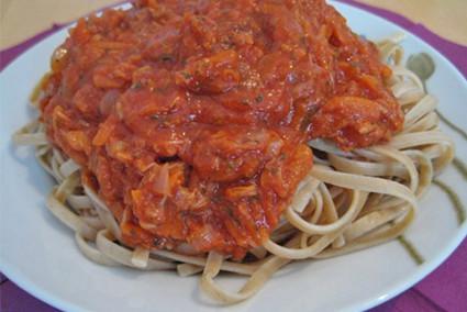SOMA_Rez_Thunfisch_Tomaten_Spaghetti_Juli16